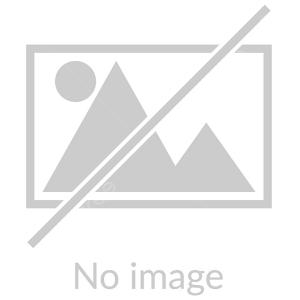پاسخنامه و سوالات درس معارف اسلامی دین و زندگی (2) مشترک همه رشته ها شهریور 91